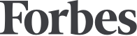 Forbes special logo